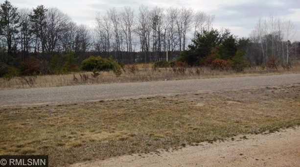 Xxx Highway 371 - Photo 2