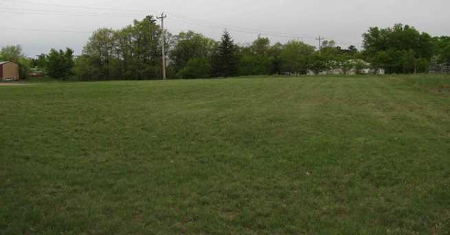 Tbd Eastern Ave - Photo 2