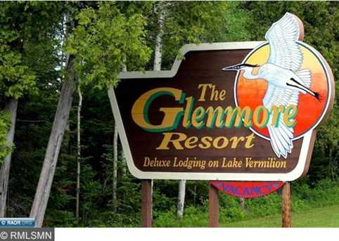 1017 Glenmore Drive - Photo 1