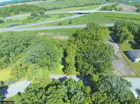 Lot 1 NE 29th Street Road - Photo 6