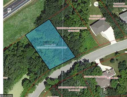 Lot 1 NE 29th Street Road - Photo 2