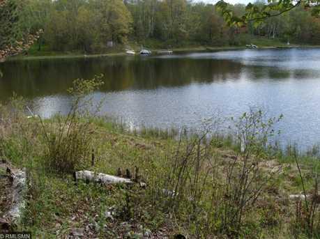 102 Pinehurst Trail Ne - Photo 2
