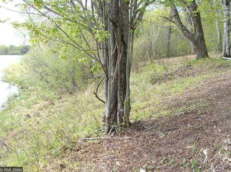 102 Pinehurst Trail Ne - Photo 6