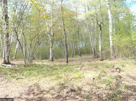 102 Pinehurst Trail Ne - Photo 8