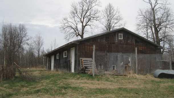 42868 State Highway 65 - Photo 10
