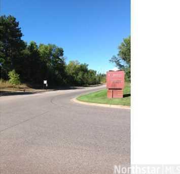 9148 Lake Drive Ne - Photo 2