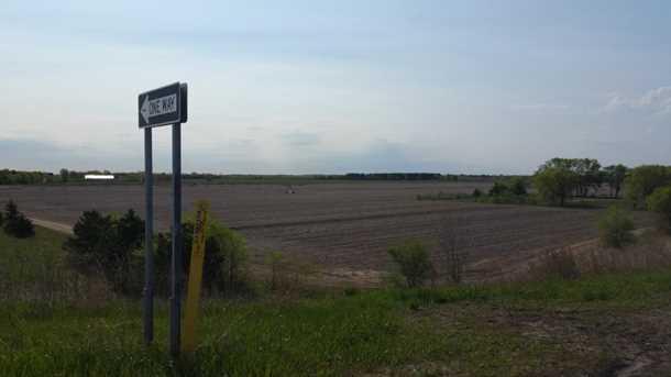 Xxx County Rd 14 - Photo 4