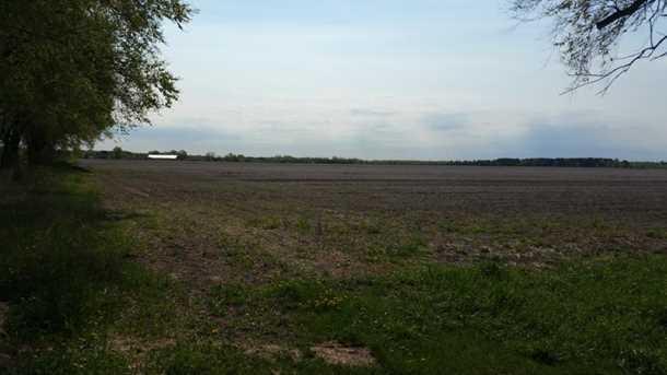 Xxx County Rd 14 - Photo 12