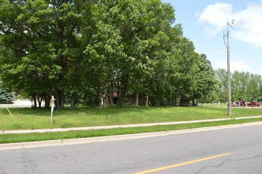 3114 Golf Terrace - Photo 2