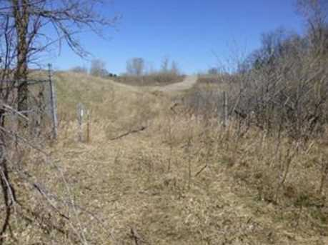 Xxxx Argenta Trail - Photo 10