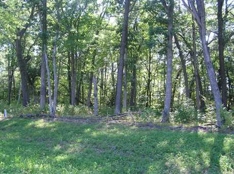 Lot 5/5 279 Ave NW - Photo 16
