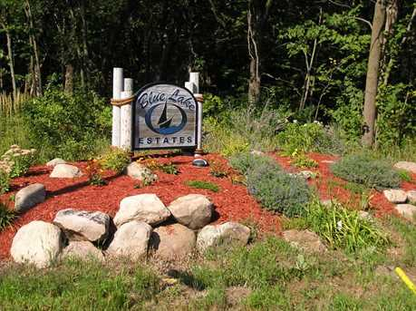 Lot 5/5 279 Ave NW - Photo 4