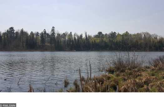 5 Busties Lake Drive - Photo 1