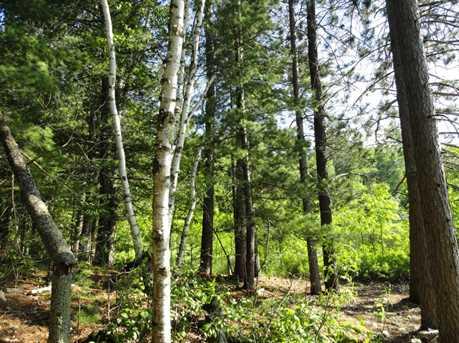 6419 Voyageurs Trail - Photo 8