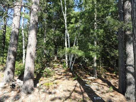 6419 Voyageurs Trail - Photo 10