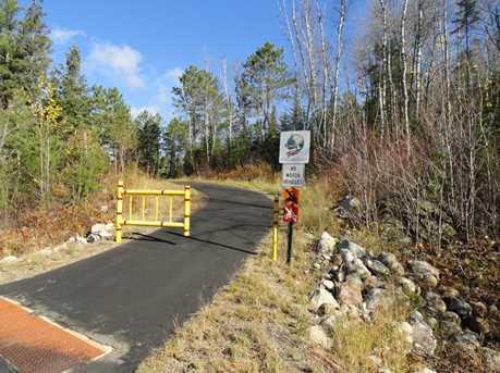 6419 Voyageurs Trail - Photo 12
