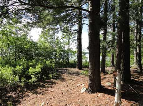 6419 Voyageurs Trail - Photo 2
