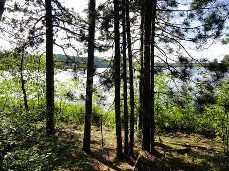 6419 Voyageurs Trail - Photo 6