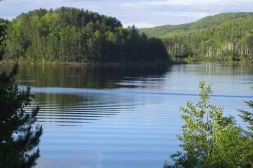 6419 Voyageurs Trail - Photo 18