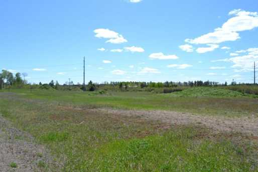 Lot 26 Rock Creek Rd - Photo 4
