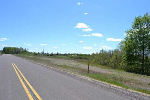 Lot 26 Rock Creek Rd - Photo 2