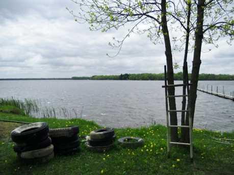 24549 Clam Lake Drive #1 - Photo 16