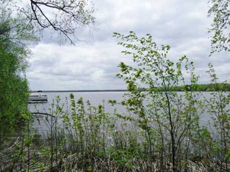 24549 Clam Lake Drive #1 - Photo 8