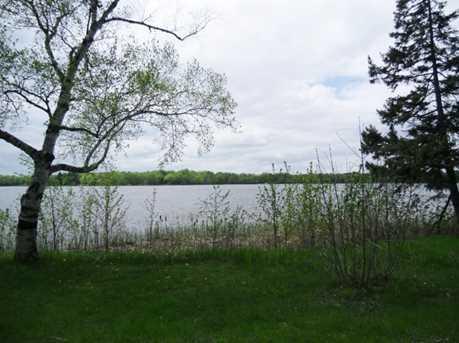 24549 Clam Lake Drive #1 - Photo 6