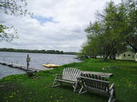 24549 Clam Lake Drive #1 - Photo 10