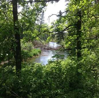 Xxx SW Rivers Edge Trail - Photo 2