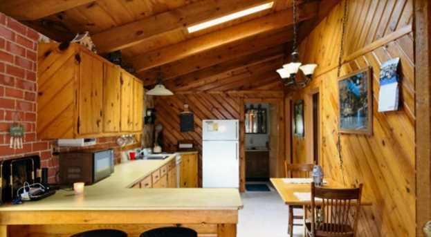8631 N Blue Gill Lake Road - Photo 10