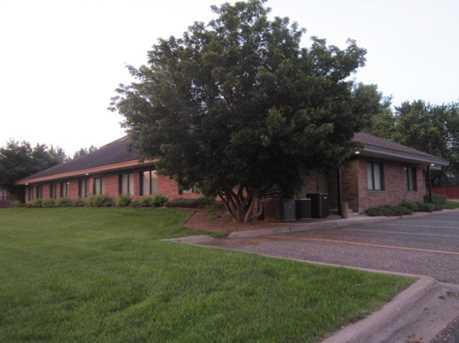 3351 Round Lake Boulevard Nw - Photo 18