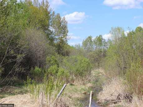 Xxx State Highway 225 - Photo 4