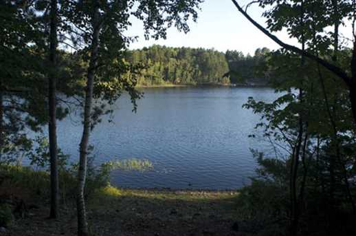 6185 Voyageurs Trail - Photo 10