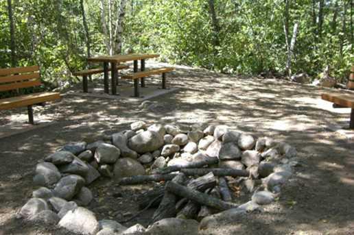 6185 Voyageurs Trail - Photo 22