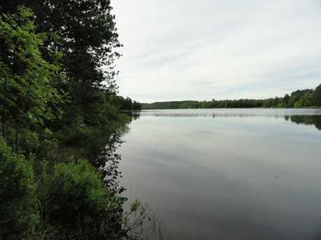 6185 Voyageurs Trail - Photo 2