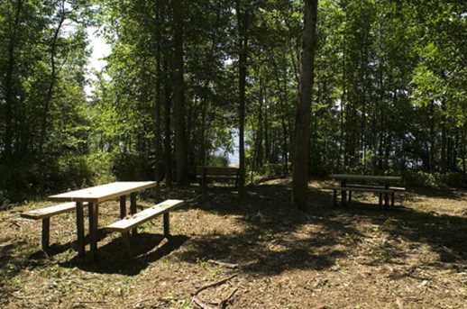 6185 Voyageurs Trail - Photo 20