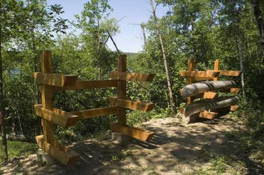 6185 Voyageurs Trail - Photo 16