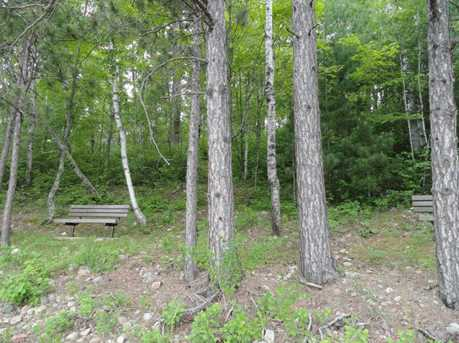 6185 Voyageurs Trail - Photo 8