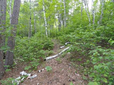 6185 Voyageurs Trail - Photo 6