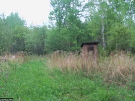 41854 County Road 343 - Photo 1