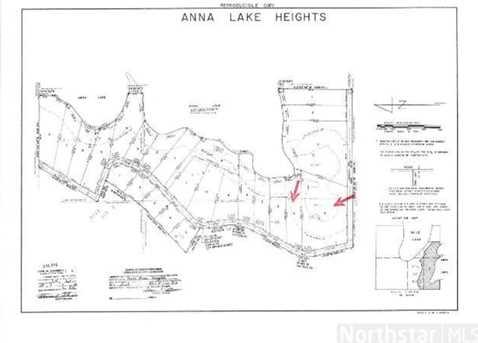 19534 Anne Lake Dr - Photo 14