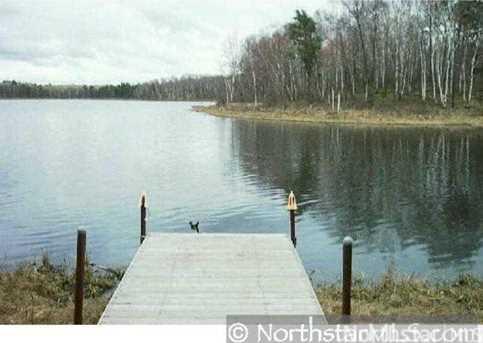 19534 Anne Lake Dr - Photo 2