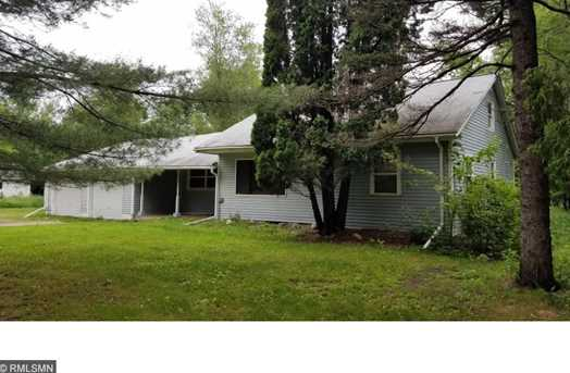 1758 State 87 Nw - Photo 1
