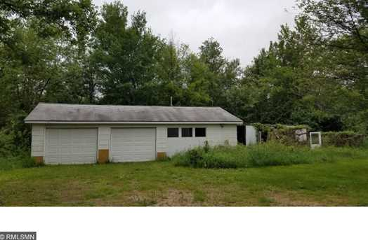1758 State 87 Nw - Photo 2