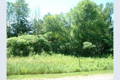 Lot 3 5.01Ac Doug Blegen Drive - Photo 1