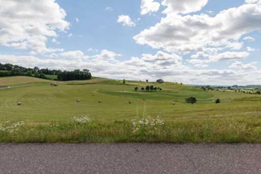 1411 Valley Estates Road - Photo 6