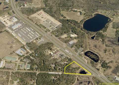 0 Hwy 371 / Barbeau Rd - Photo 1