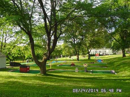 2945 County Road 4 #500 Sw - Photo 2