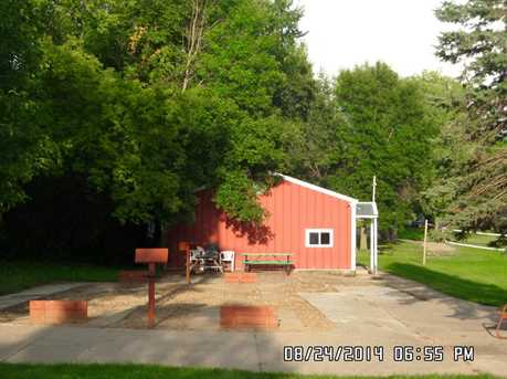 2945 County Road 4 #500 Sw - Photo 6